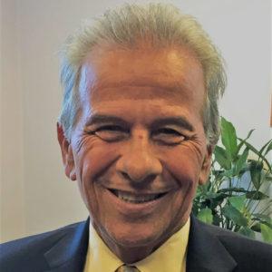 Dr. Albert Insterra