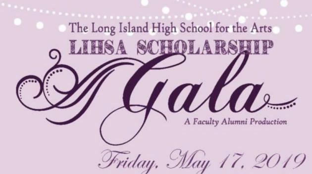 LIHSA Scholarship Gala