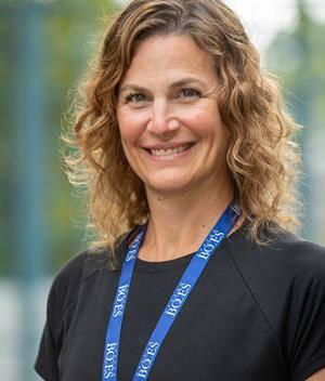 Natalie L'Etoile